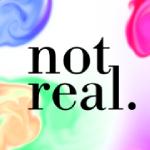 NotReal