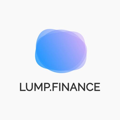 Lump.Finance