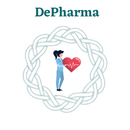 DePharma