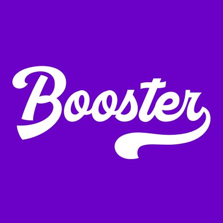 BOOSTER / CryptoEmblems
