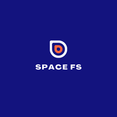 Space FS