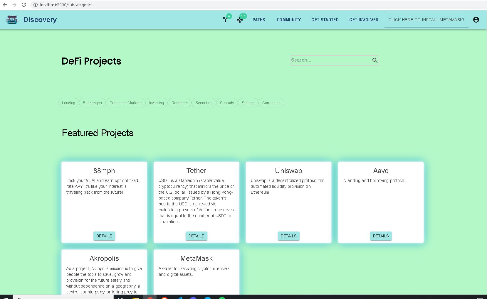 https://ethglobal.s3.amazonaws.com/recFxn74BbzqRF8U8/featured-projects.png