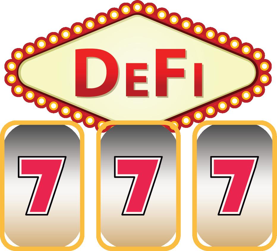 DeFi777