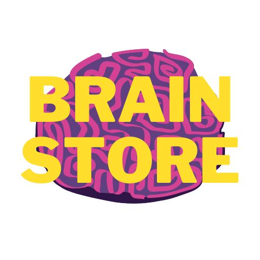 BrainStore Payments gateway