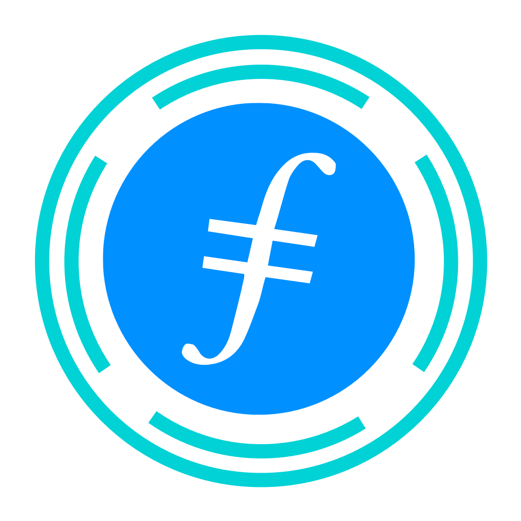 Wrapped Filecoin (WFIL)