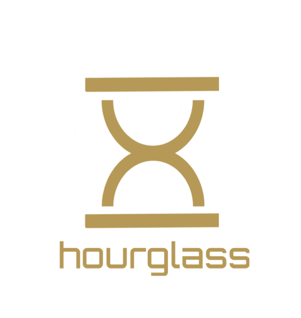Hourglass Finance