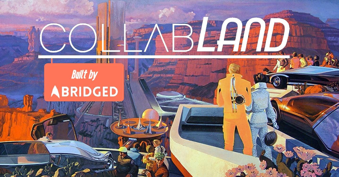 Collab.Land showcase
