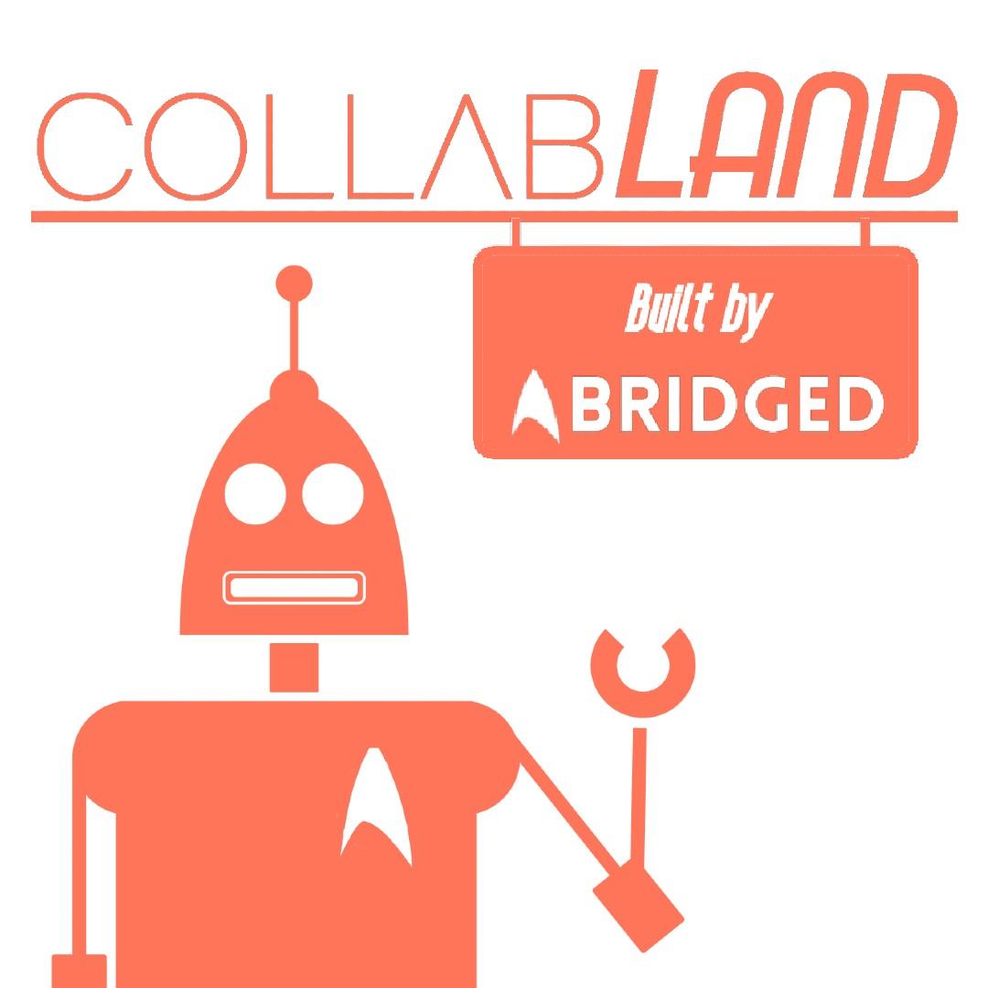 Collab.Land