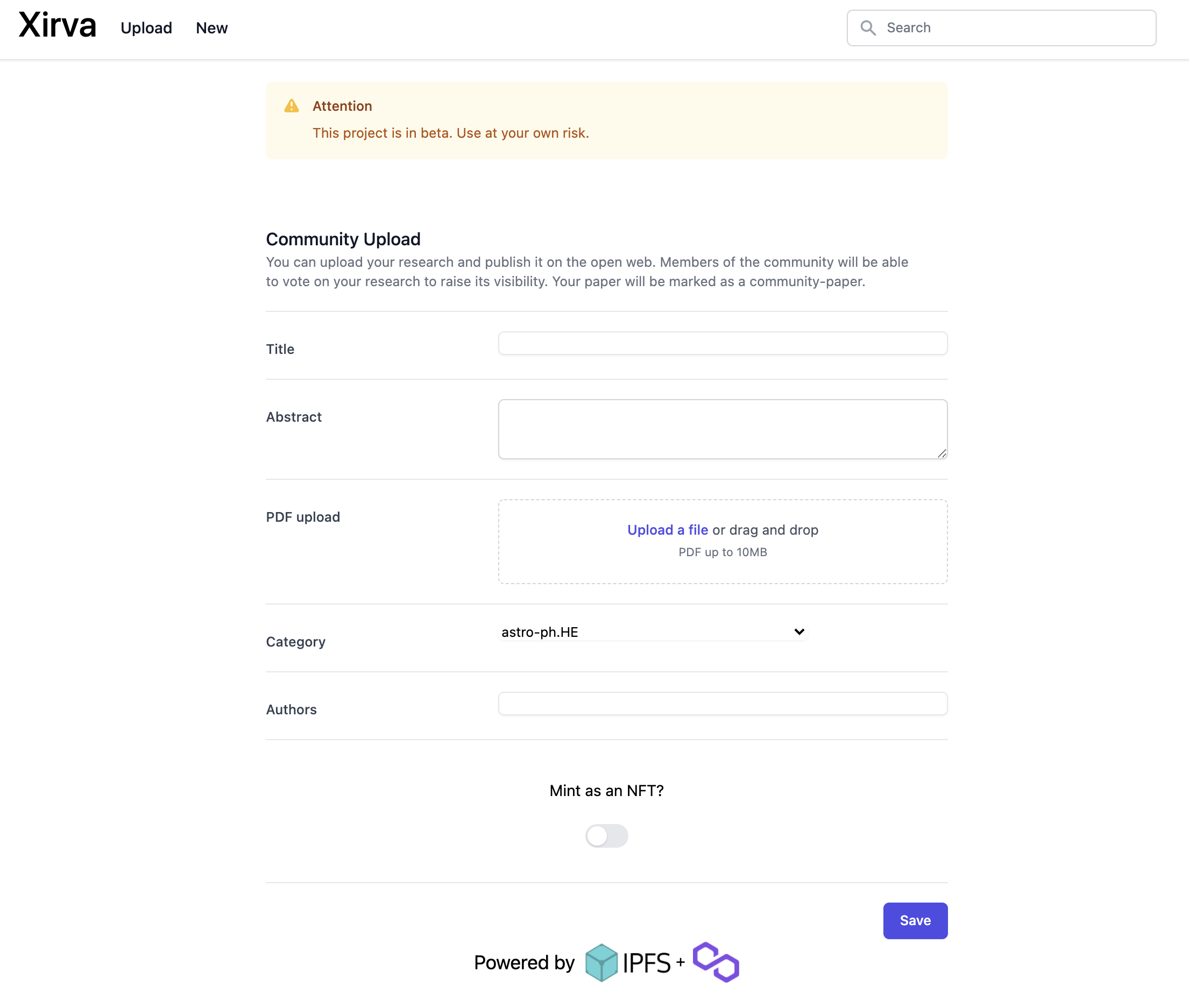 https://ethglobal.s3.amazonaws.com/recIPCY4zExiQZ3Rq/upload-page-not-shown-in-demo.png