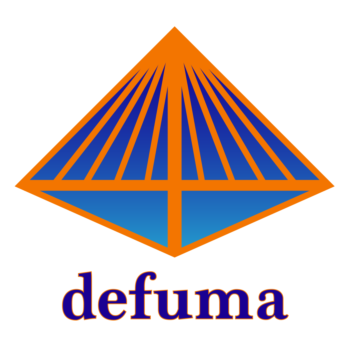 defuma: decentralized fund management