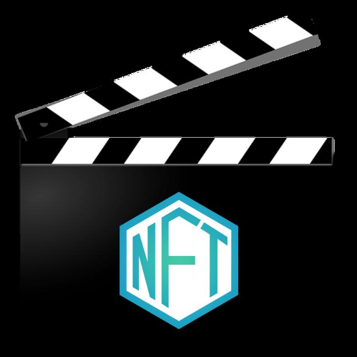 Nifty Studio showcase