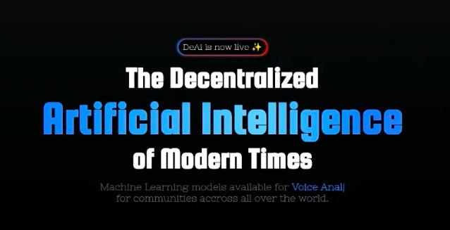 https://ethglobal.s3.amazonaws.com/recIYXC6U3O8VuVJS/Screenshot_2021-08-16_at_2.42.33_AM.png