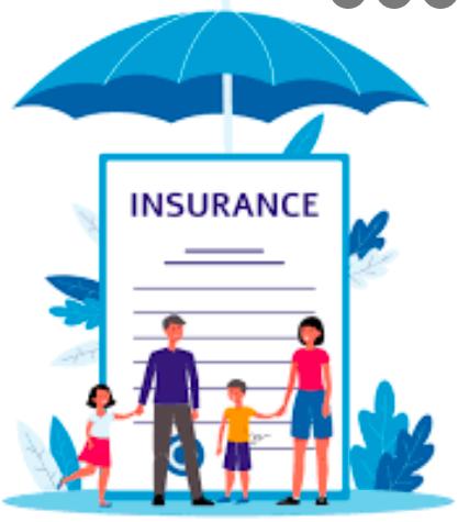 Insurance.network (hfs2021) showcase