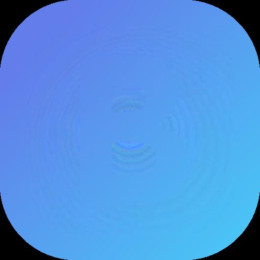 Blockhead: The Window to the Web3 Metaverse
