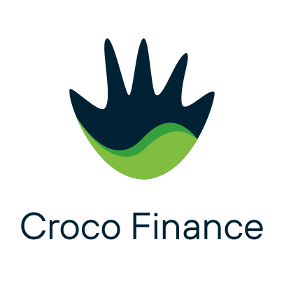 Croco Finance