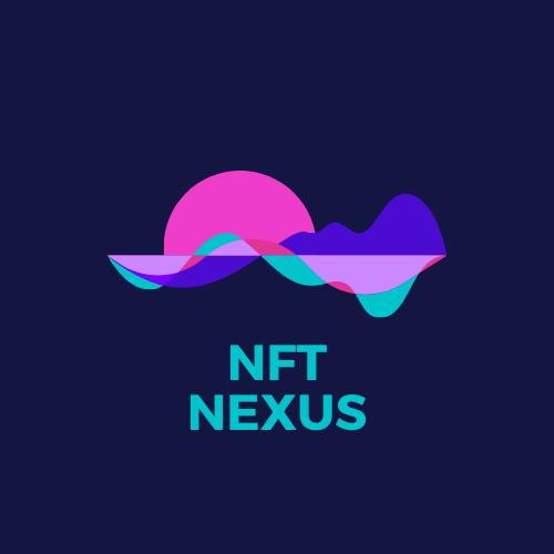 NFT Nexus  showcase