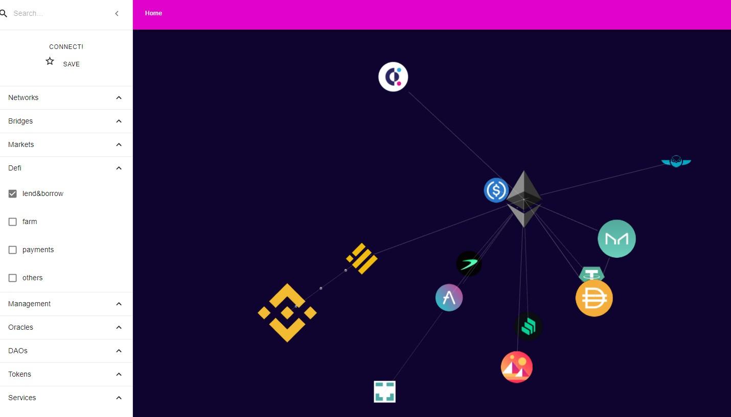 https://ethglobal.s3.amazonaws.com/recJYqgAtSHq0Qav2/Screenshot1.jpg