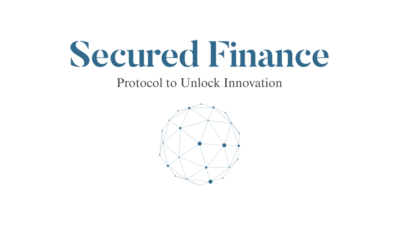 Secured Finance showcase