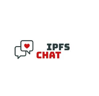 IPFSChat