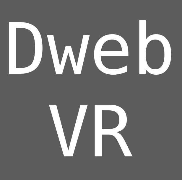 DwebVR