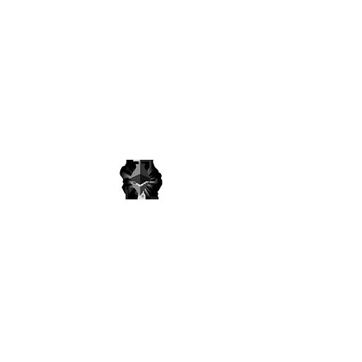 Eth 'Em All!