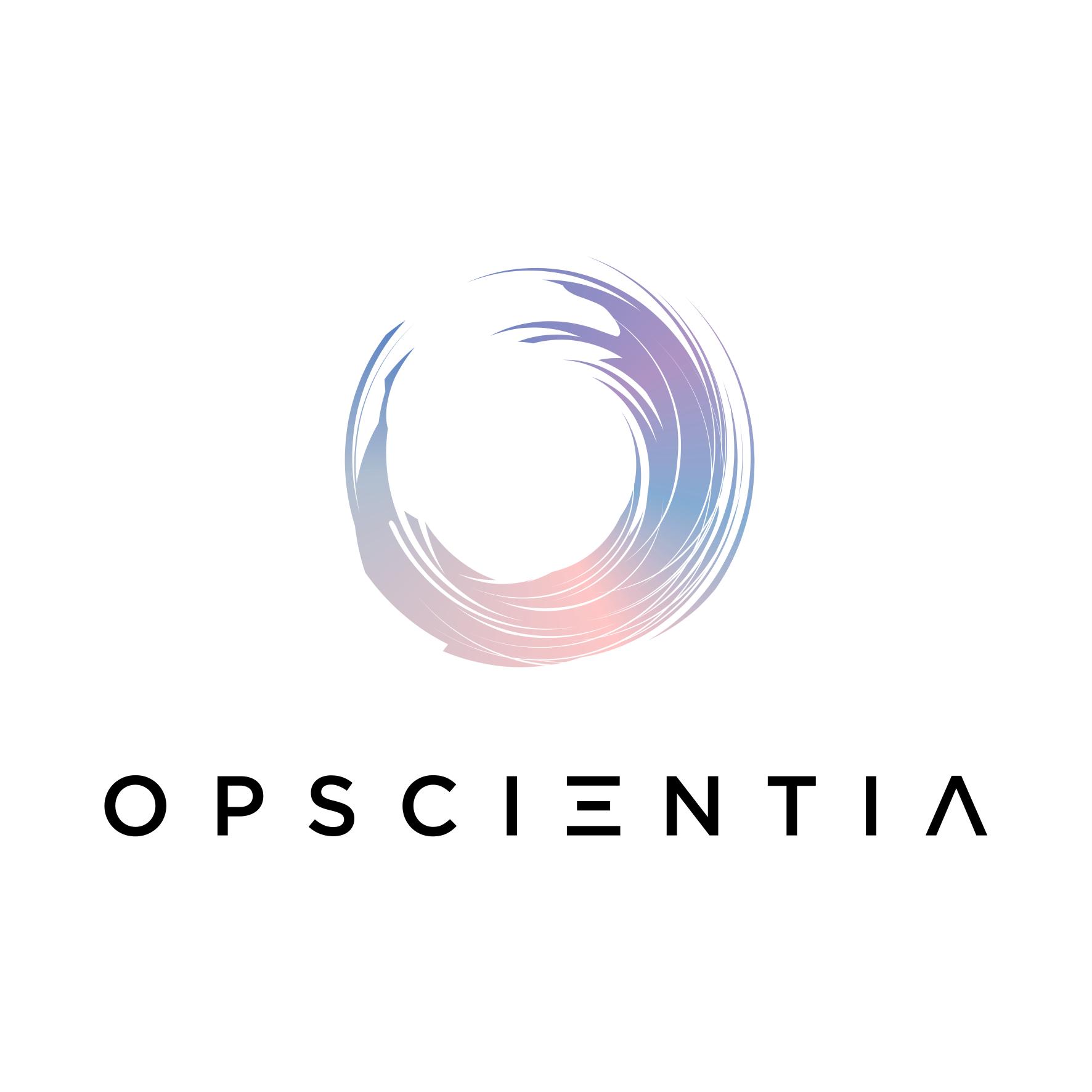 Open Science (Opsci) Data Wallet