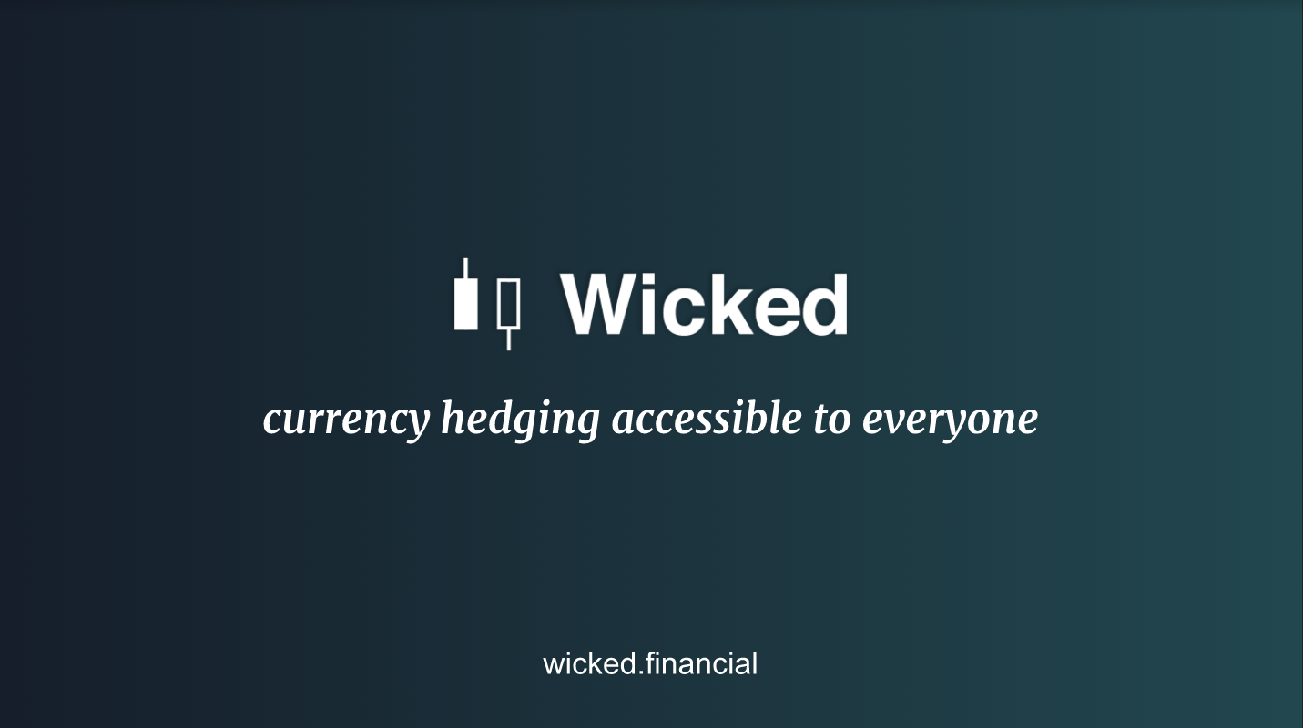 https://ethglobal.s3.amazonaws.com/recKAErRUOKXt0atF/Wicked-Intro.png