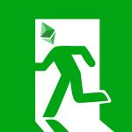 L2 Exit Format