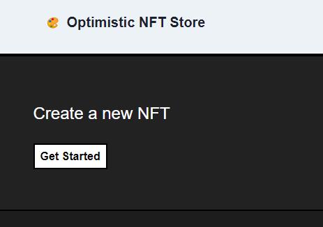 OptimisticKovanArtStore