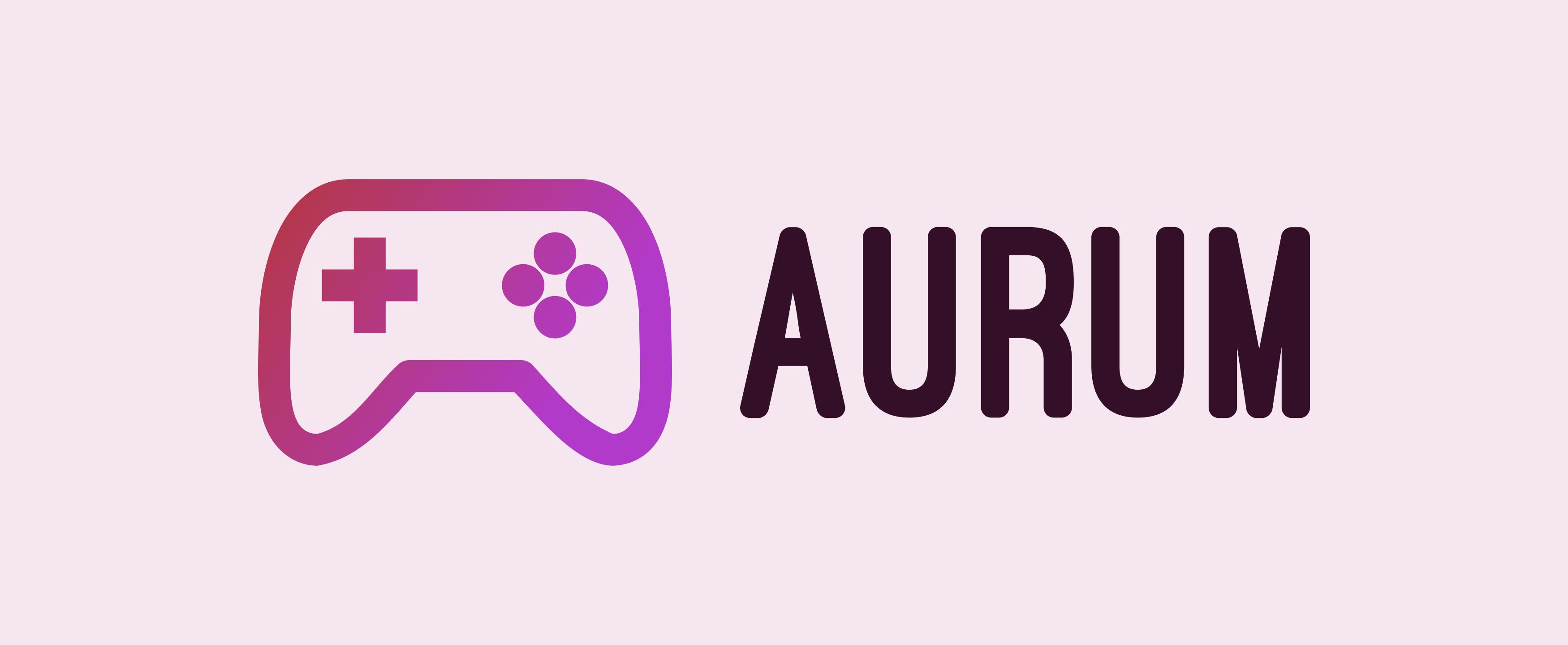 Aurum Finance showcase