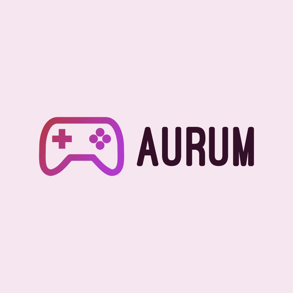 Aurum Finance