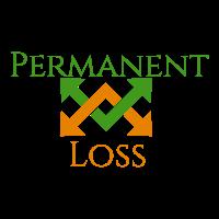 PermanentLoss.finance