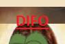 Difo showcase