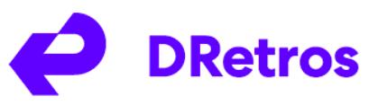 DRetros