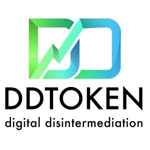 DDToken Algo Stablecoin