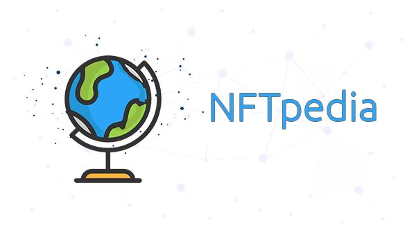 NFTpedia showcase