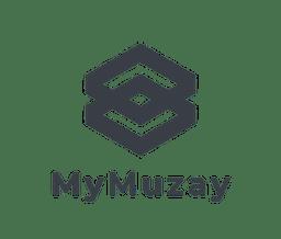 MyMuzay