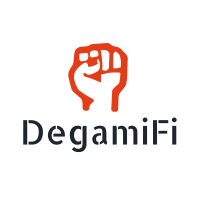 DegamiFi