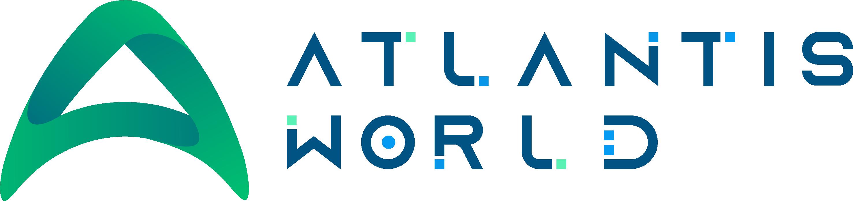 Atlantis World showcase