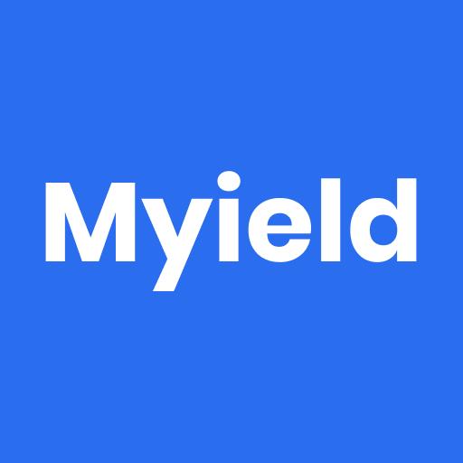 Myield