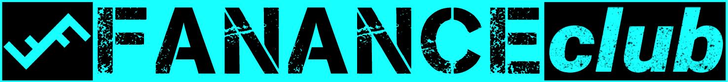 Fanance Club showcase