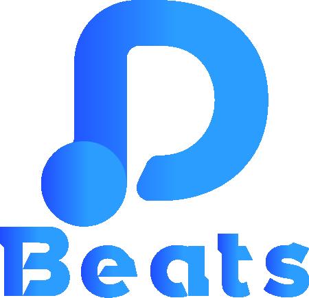DBeats