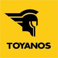 Toyanos