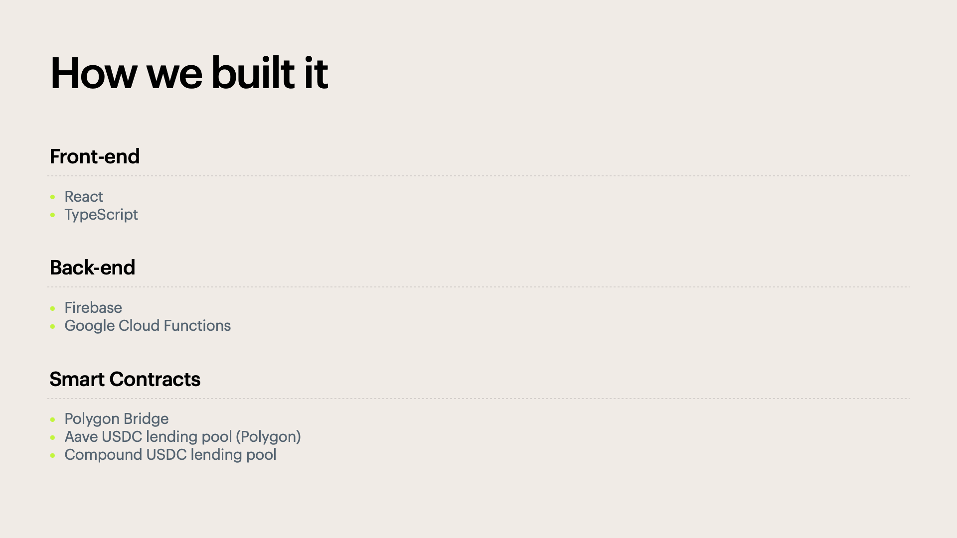 https://ethglobal.s3.amazonaws.com/recO6KZpI9ueA2u5e/how_we_built_it.png