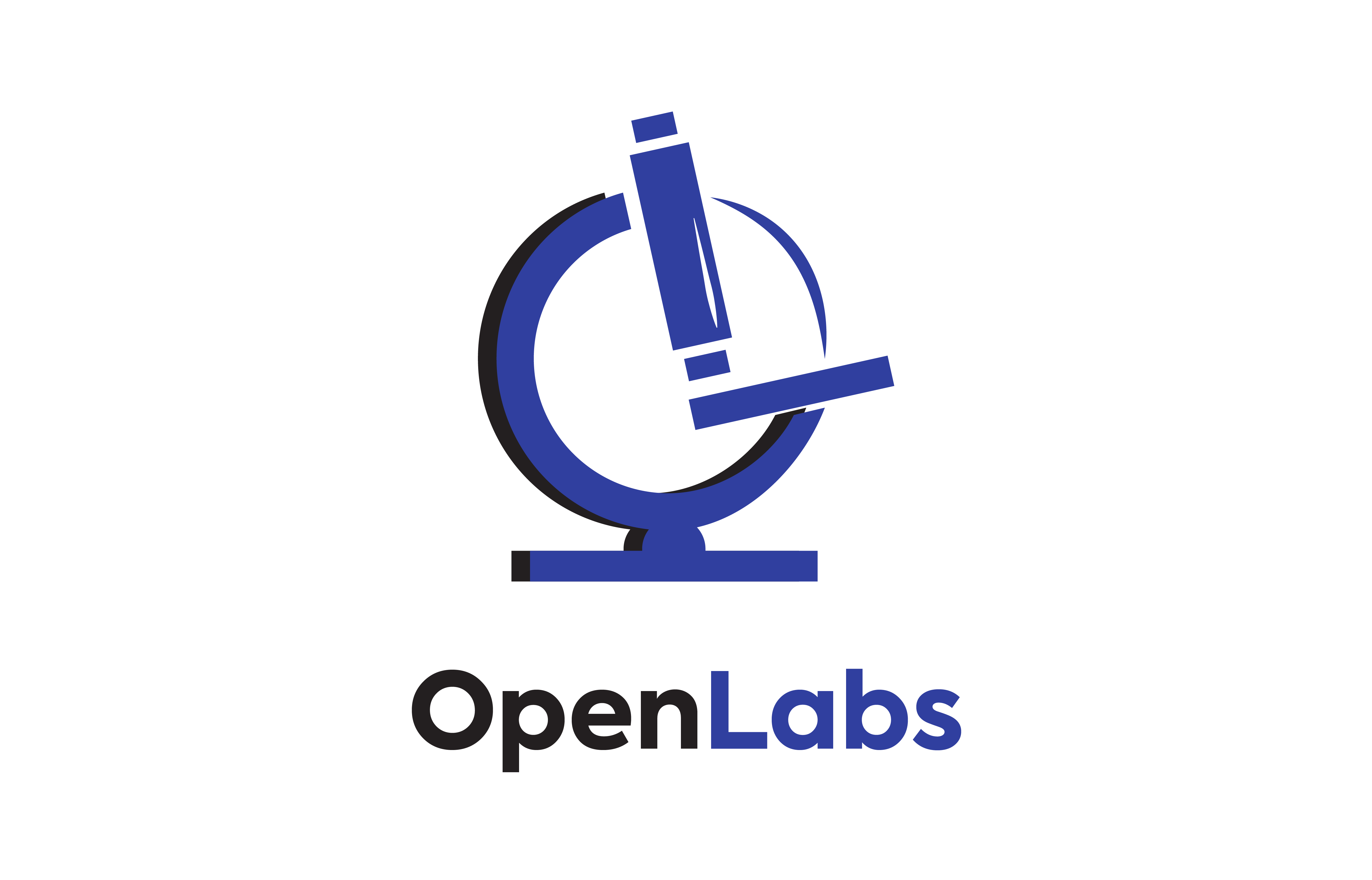 OpenLabs showcase