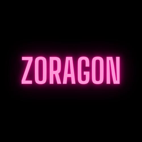 Zoragon
