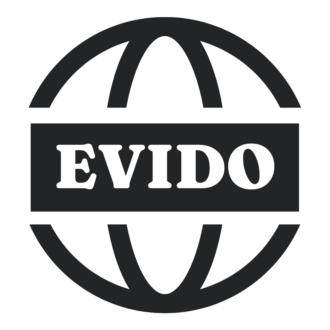 EVIDO