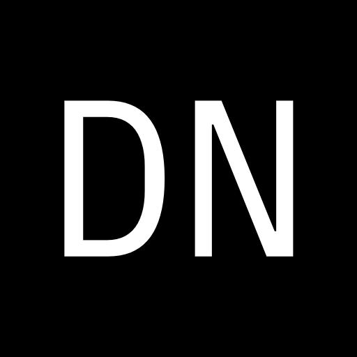 doxx.network