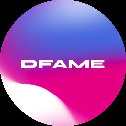 DFAME