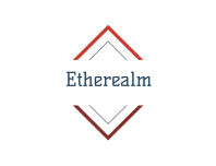 Etherealm